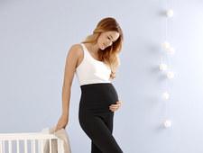 Tchibo: Kolekcja ciążowa