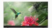 TCL C70 - smukły telewizor z głośnikami JBL