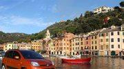 Te auta będziesz mógł kupić w roku 2012
