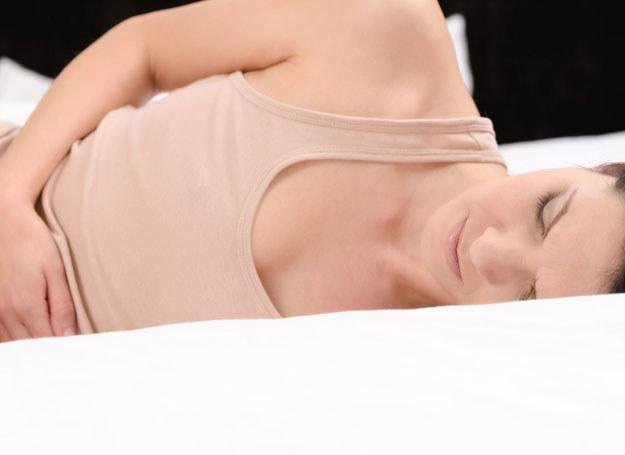 Te metody najskuteczniej zwalczą różne rodzaje bólu /©123RF/PICSEL