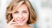 Te nawyki sprawiają, że skóra starzeje się szybciej