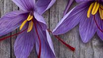 Te przyprawy kojarzą się z wiosną, świętami i poprawiają nastrój