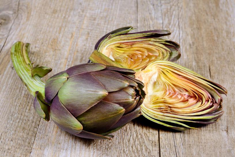 Te warzywa chronią nasz organizm lepiej niż niejeden lek /©123RF/PICSEL
