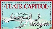 Teatr Capitol zaprasza dzieci