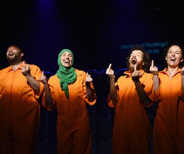 Teatr Polski: Motywem spektaklu Frljicia nie jest Polska
