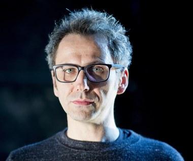 """Teatr Powszechny o spektaklu """"Klątwa"""": To odzwierciedlenie wizji artystycznej"""
