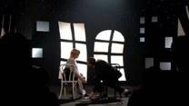 Teatr Telewizji jesienią w TVP1