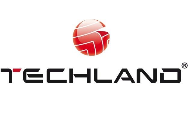 Techland /materiały prasowe