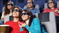 Technologia 4DX: Wielka przyszłość kina