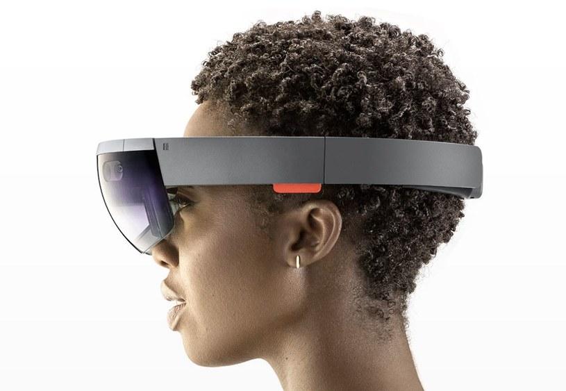 Technologia Microsoftu to przyszłość komunikacji? /materiały prasowe
