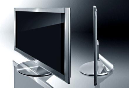 Technologia NeoPDP, czyli as w rękawie telewizorów plazmowych? /materiały prasowe