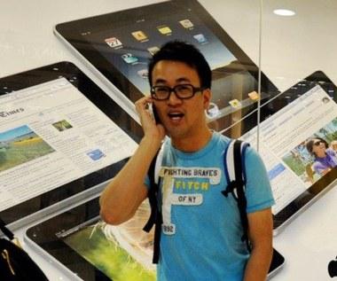 Technologiczne top 7 w 2011
