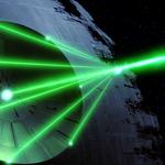 """Technologie """"Gwiezdnych wojen"""" a rzeczywistość"""