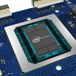 Technologie Intela w służbie rozwoju sztucznej inteligencji