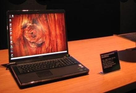 Technologie mają pomóc zatrzymać kryzys /INTERIA.PL