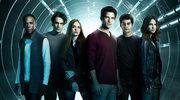 """""""Teen Wolf: Nastoletni wilkołak"""": Zapowiedź finałowej serii"""