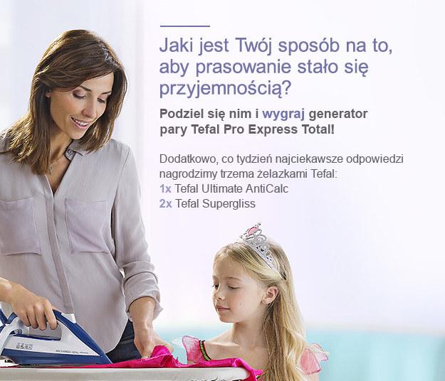 http://www.styl.pl/raport-tefal/news-konkurs-wygraj-generator-pary-tefal,nId,1057263