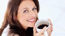 Tego nie wiedziałeś o kawie!
