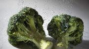 Tego o brokułach nie wiedziałaś
