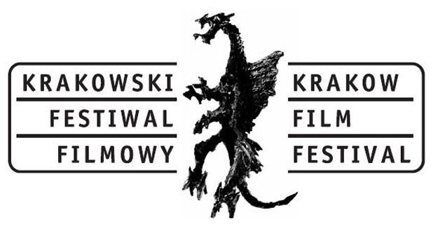 Tegoroczna edycja festiwalu odbędzie się w dniach 23-29 maja /materiały prasowe