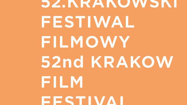 Tegoroczna edycja KFF potrwa do 3 czerwca. /INTERIA.PL