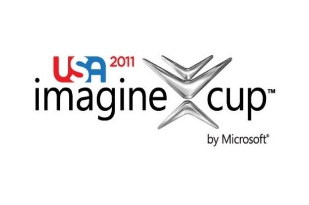 Tegoroczna reprezentacja studentów na Imagine Cup 2011 jest rekordowa /materiały prasowe