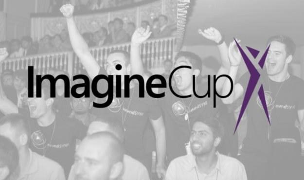 Tegoroczny finał Imagine Cup odbędzie się w Seattle /materiały prasowe