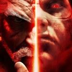 Tekken 7 - recenzja