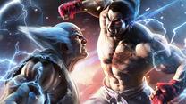 Tekken 7: Zwiastun prezentujący postaci z gry