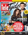 Tele Tydzień 10/2015