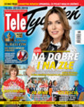 Tele Tydzień 11/2018