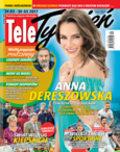 Tele Tydzien 12/2017