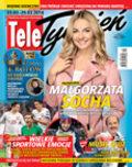 Tele Tydzień 12/2018
