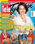 Tele Tydzień 13/2017