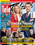 Tele Tydzień 16/2018