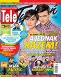 Tele Tydzień 17/2016
