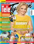 Tele Tydzień 17/2017