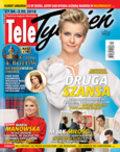 Tele Tydzień 17/2018