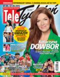 Tele Tydzień 18/2015