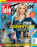 Tele Tydzień 20/2018