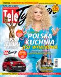 Tele Tydzień 2017