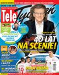 Tele Tydzień 21/2016