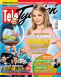 Tele Tydzień 21/2017