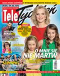 Tele Tydzień 22/2015