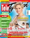 Tele Tydzień 25/2018