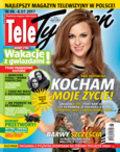 Tele Tydzień 26/2017