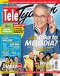 Tele Tydzien 27/2015