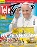 Tele Tydzień 29/2016