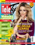 Tele Tydzień 29/2017