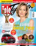 Tele Tydzień 3/2018